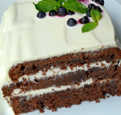 շոկոլադե-տորթ-1