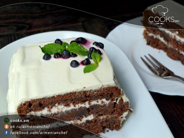 շոկոլադե-տորթ-11