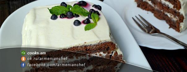 շոկոլադե-տորթ-2