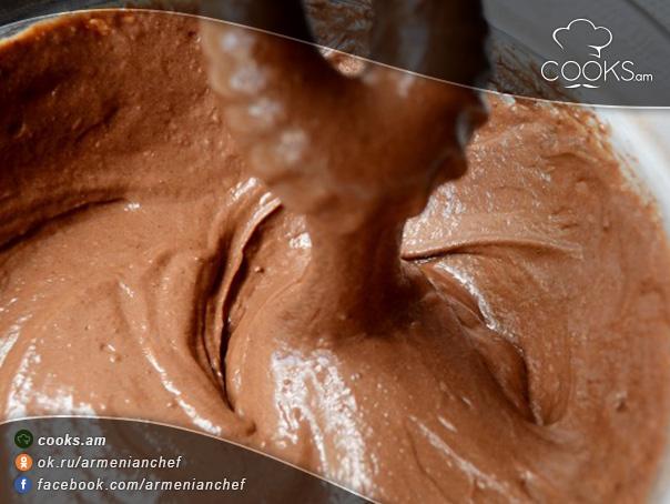 շոկոլադե-տորթ-5