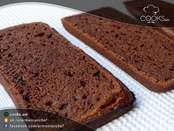 շոկոլադե-տորթ-9