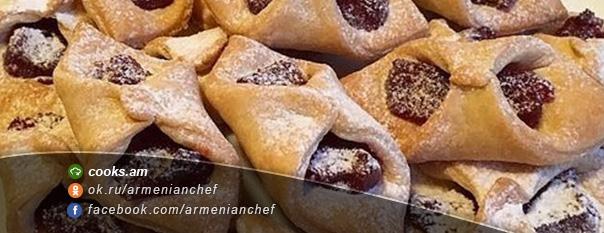 ջեմով-թխվածք-2