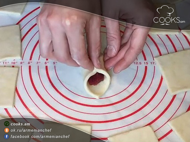 ջեմով-թխվածք-4