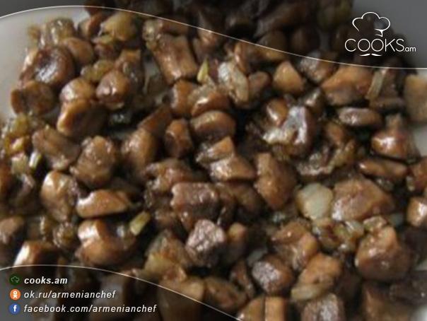աղցան-հավի-կրծքամսով-3