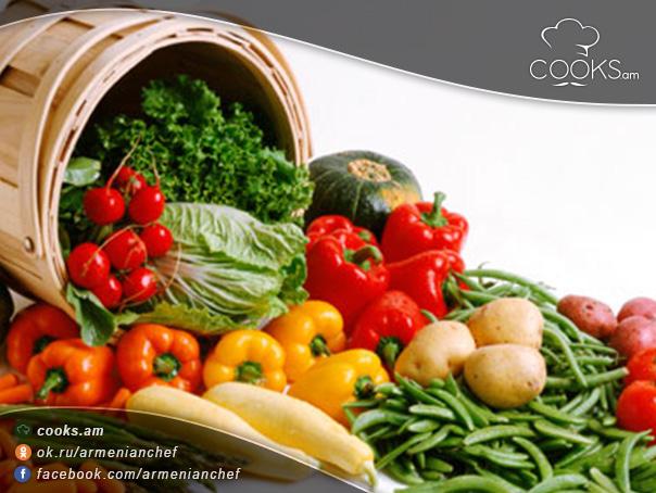 բանջարեղեն-1