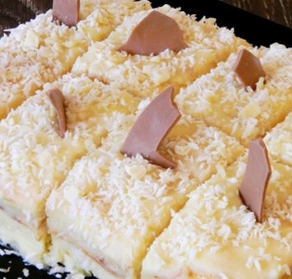 կոկոսով-թխվածք-1