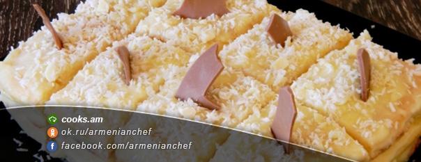 կոկոսով-թխվածք-2
