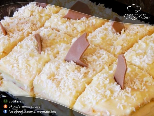 կոկոսով-թխվածք-22