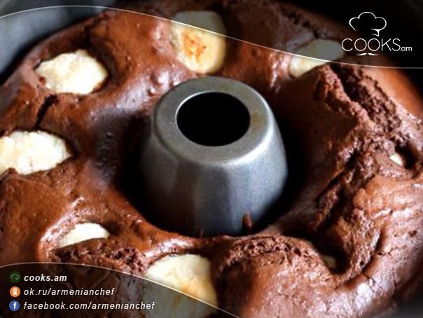 շոկոլադե-կեքս-10