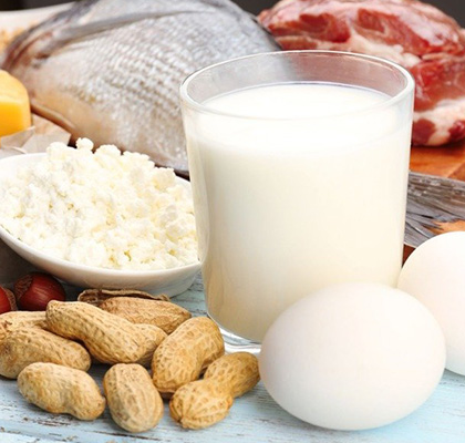 սպիտակուցային-դիետա-16