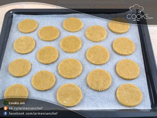 վարսակով-թխվածքաբլիթներ-10