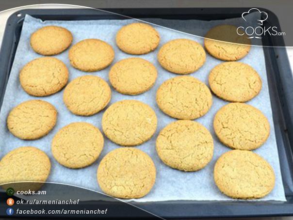 վարսակով-թխվածքաբլիթներ-11