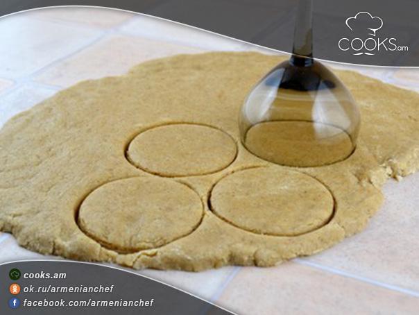 վարսակով-թխվածքաբլիթներ-9