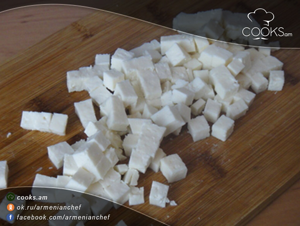 Կարտոֆիլով-թխուկ-6