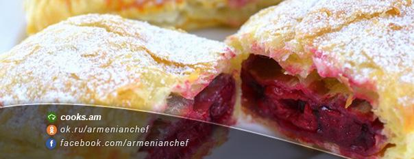 բալով-թխվածք-2