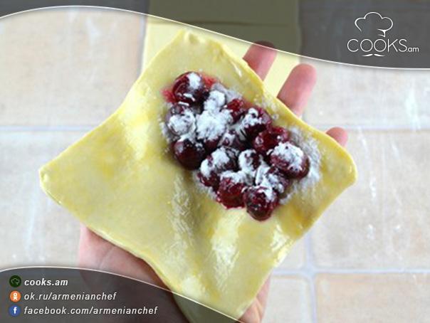 բալով-թխվածք-6