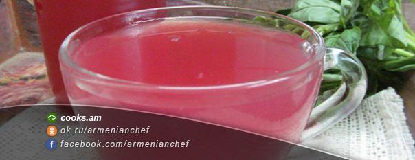 բանանով-ըմպելիք-1