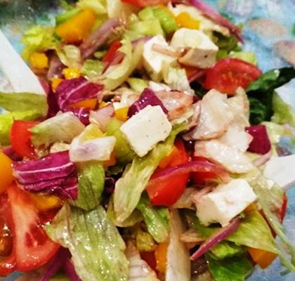 բանջարեղենային-աղցան-1