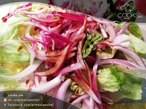 բանջարեղենային-աղցան-3