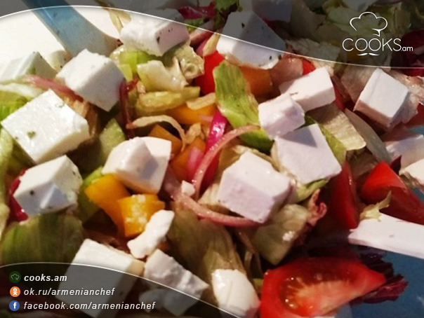 բանջարեղենային-աղցան-4