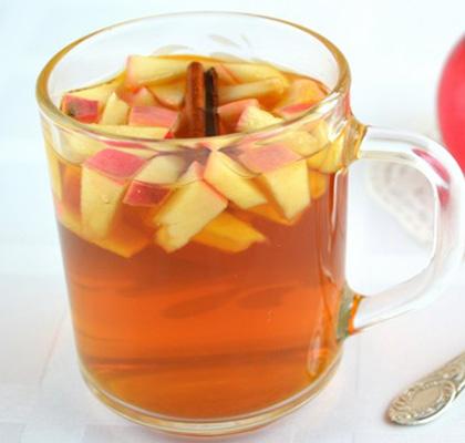 խնձորով-թեյ-1