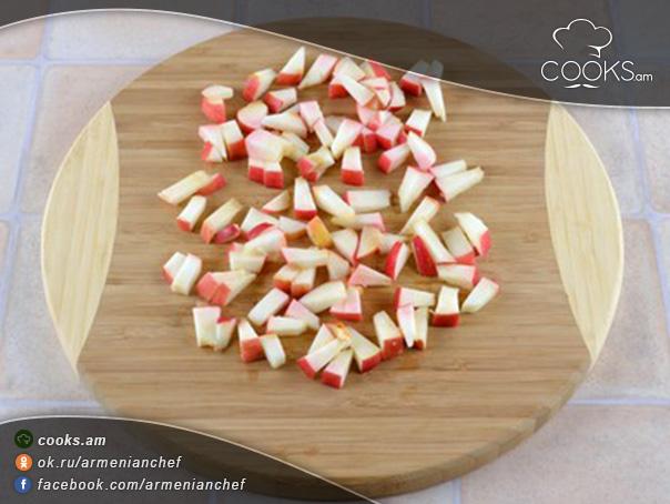 խնձորով-թեյ-4