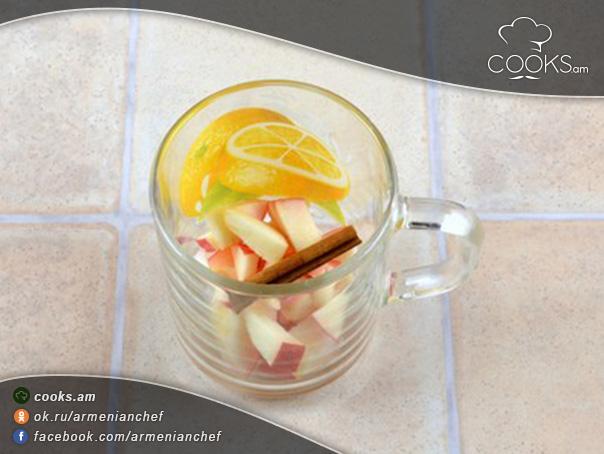 խնձորով-թեյ-5