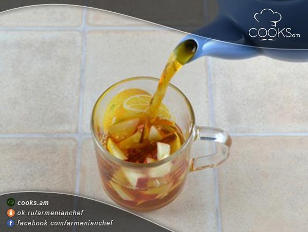 խնձորով-թեյ-6