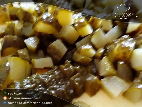 հավի-կրծքամսով-աղցան-6