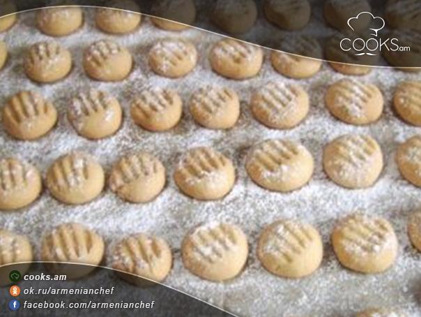 մայոնեզով-թխվածքաբլիթներ-10