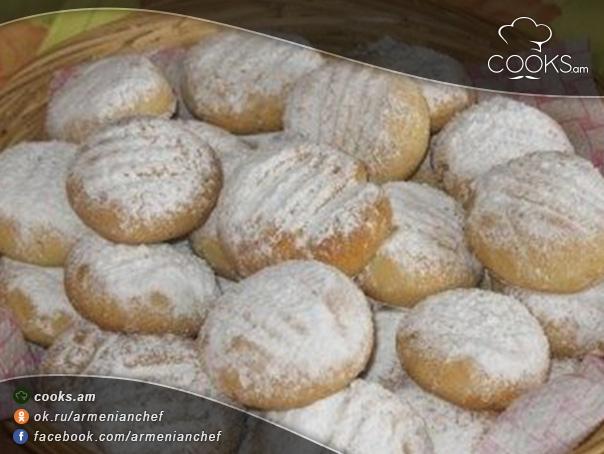մայոնեզով-թխվածքաբլիթներ-11
