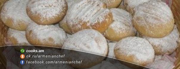 մայոնեզով-թխվածքաբլիթներ-2
