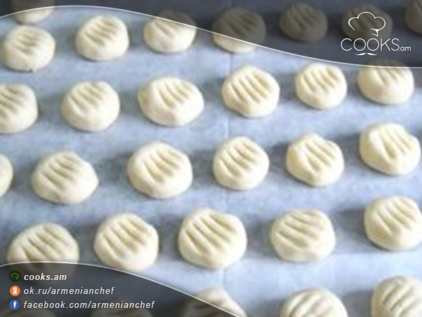 մայոնեզով-թխվածքաբլիթներ-9