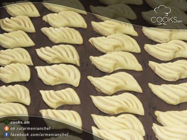 մարոկկոյական-թխվածքաբլիթներ-14