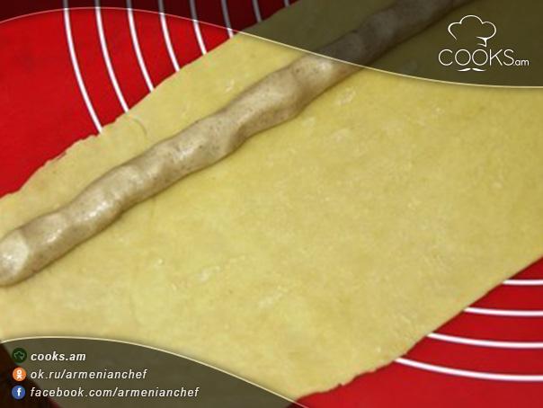 մարոկկոյական-թխվածքաբլիթներ-8