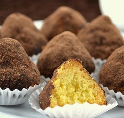 թխվածքաբլիթ-տրյուֆել-1