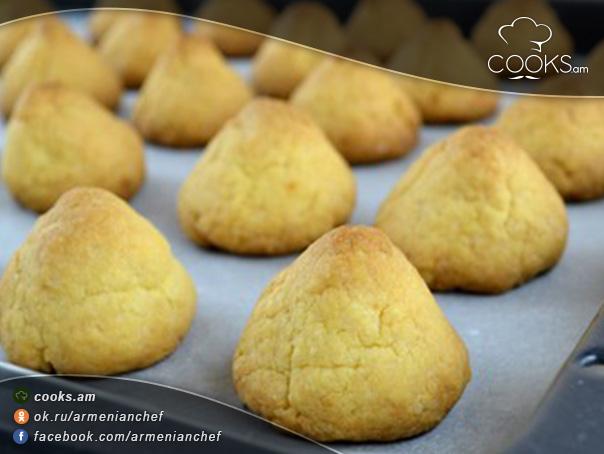 թխվածքաբլիթ-տրյուֆել-12
