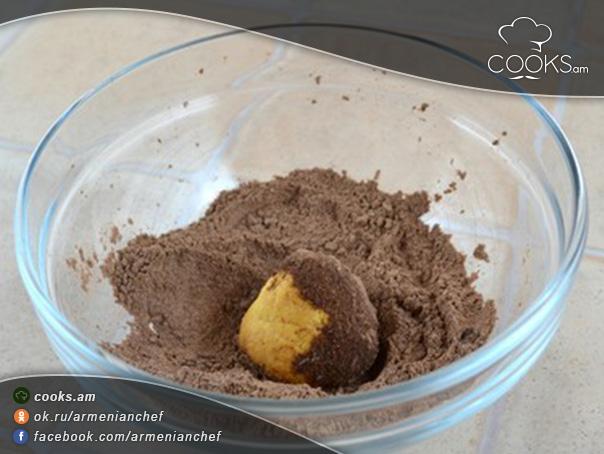 թխվածքաբլիթ-տրյուֆել-13