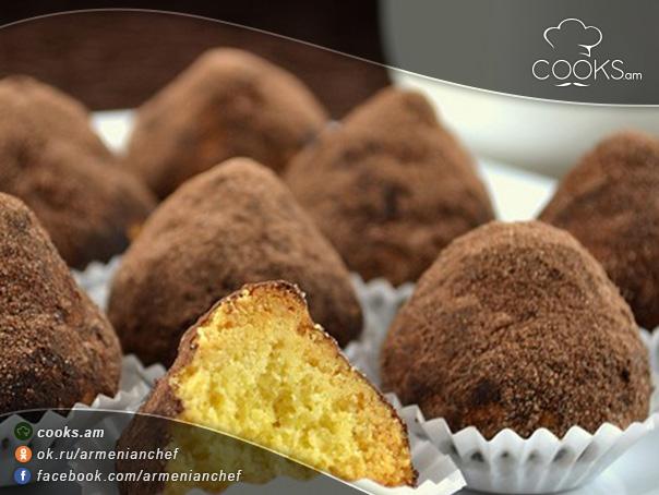 թխվածքաբլիթ-տրյուֆել-14
