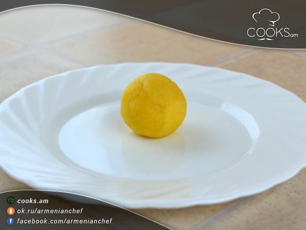 թխվածքաբլիթ-տրյուֆել-8