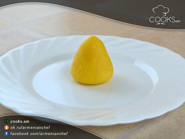 թխվածքաբլիթ-տրյուֆել-9