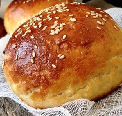 համբուրգերի-հաց-1