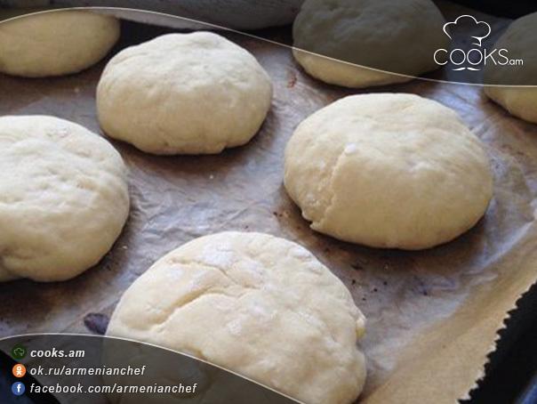 համբուրգերի-հաց-10