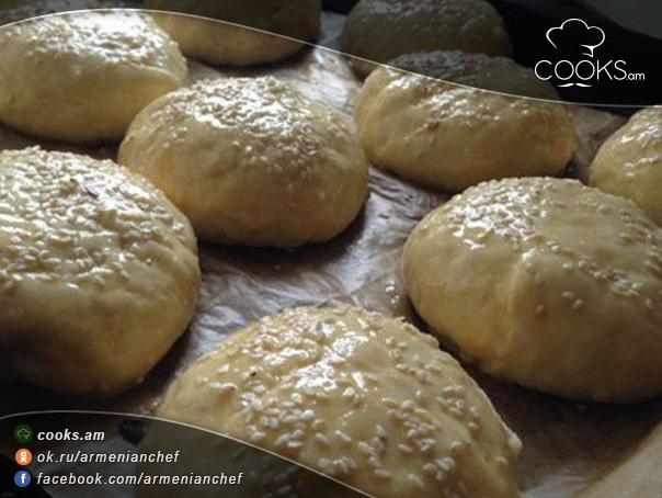 համբուրգերի-հաց-11
