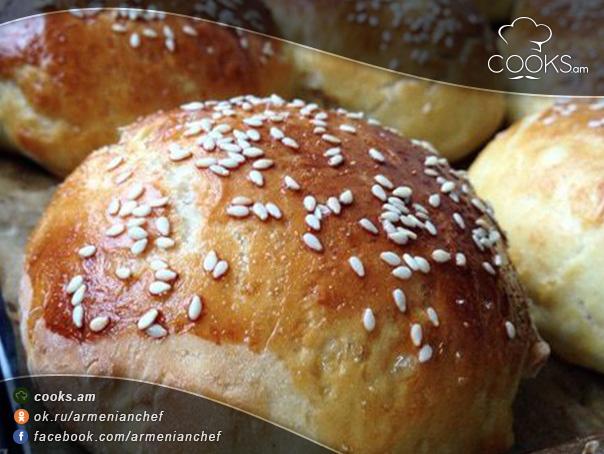 համբուրգերի-հաց-12