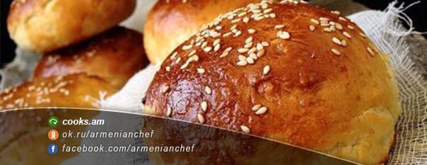 համբուրգերի-հաց-2