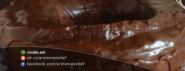 շոկոլադե-կեքս-2
