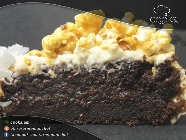 շոկոլադե-տորթ-19