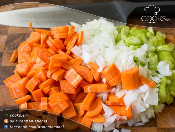 բանջարեղենով-ապուր-4