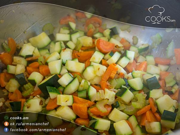 բանջարեղենով-ապուր-5